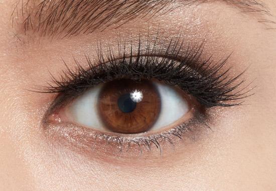 morphopigmentation maquillage permanent gen ve sourcils l vres eyeliner. Black Bedroom Furniture Sets. Home Design Ideas