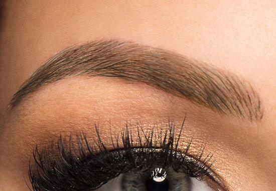 Morphopigmentation Maquillage Permanent Geneve Sourcils Levres Eyeliner